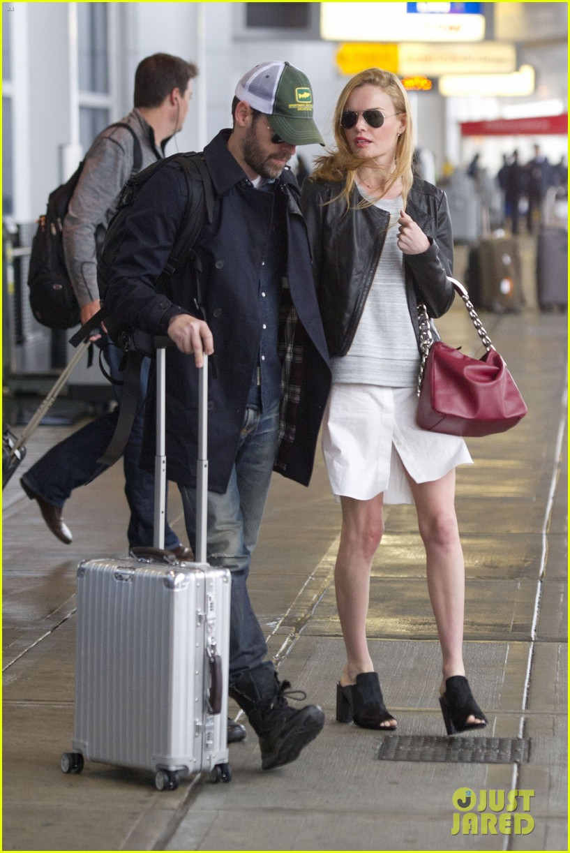 kate bosworth flies to nyc ahead of the met ball 073102667