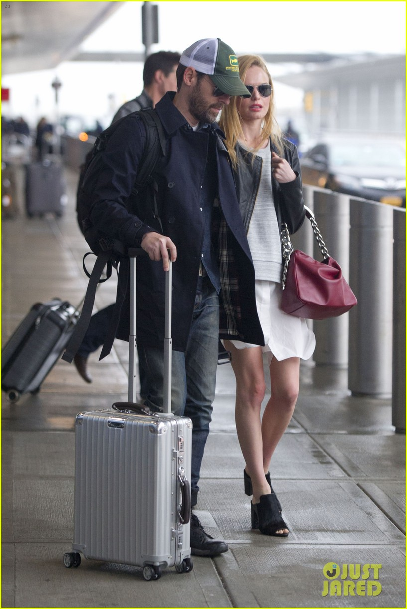 kate bosworth flies to nyc ahead of the met ball 103102670