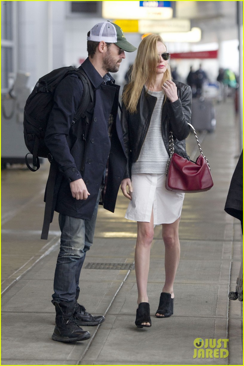 kate bosworth flies to nyc ahead of the met ball 113102671