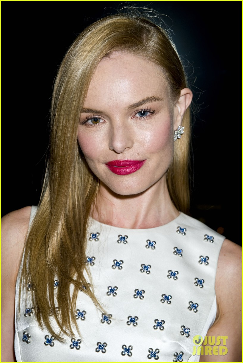 kate bosworth camilla belle step out for jimmy choos choo 08 launch party 033093223