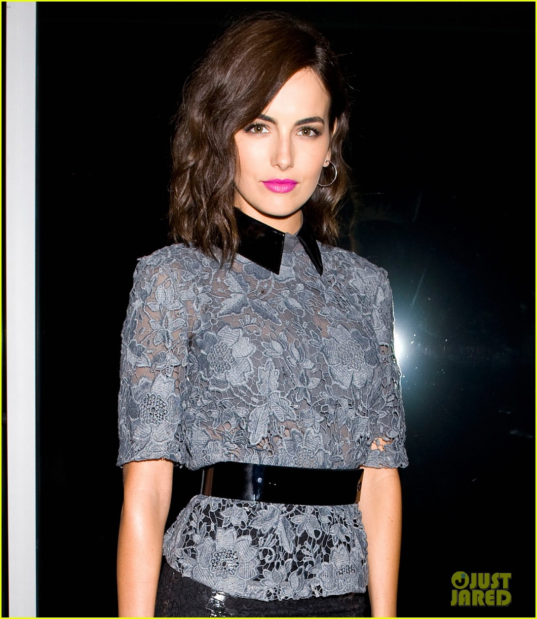kate bosworth camilla belle step out for jimmy choos choo 08 launch party 053093225