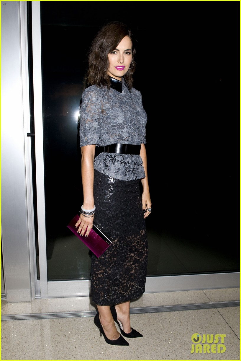 kate bosworth camilla belle step out for jimmy choos choo 08 launch party 113093231