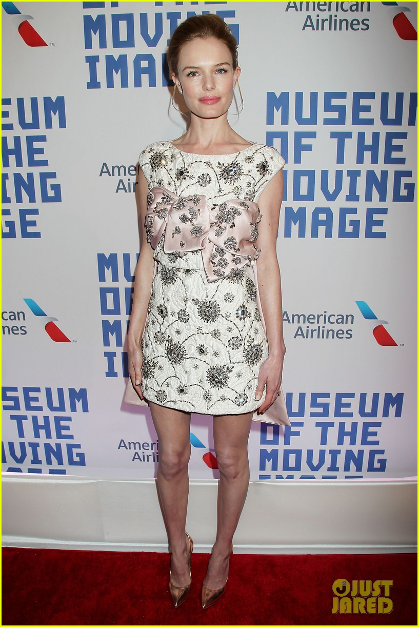 kate bosworth kevin spacey museum of moving image 15