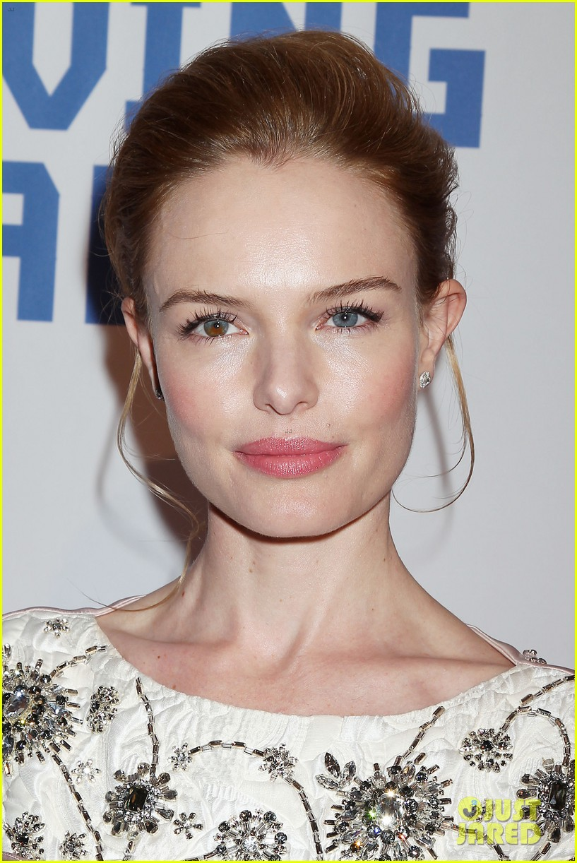 kate bosworth kevin spacey museum of moving image 18