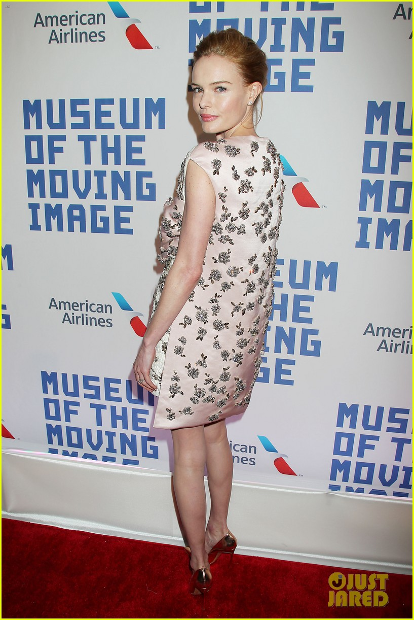 kate bosworth kevin spacey museum of moving image 223087998