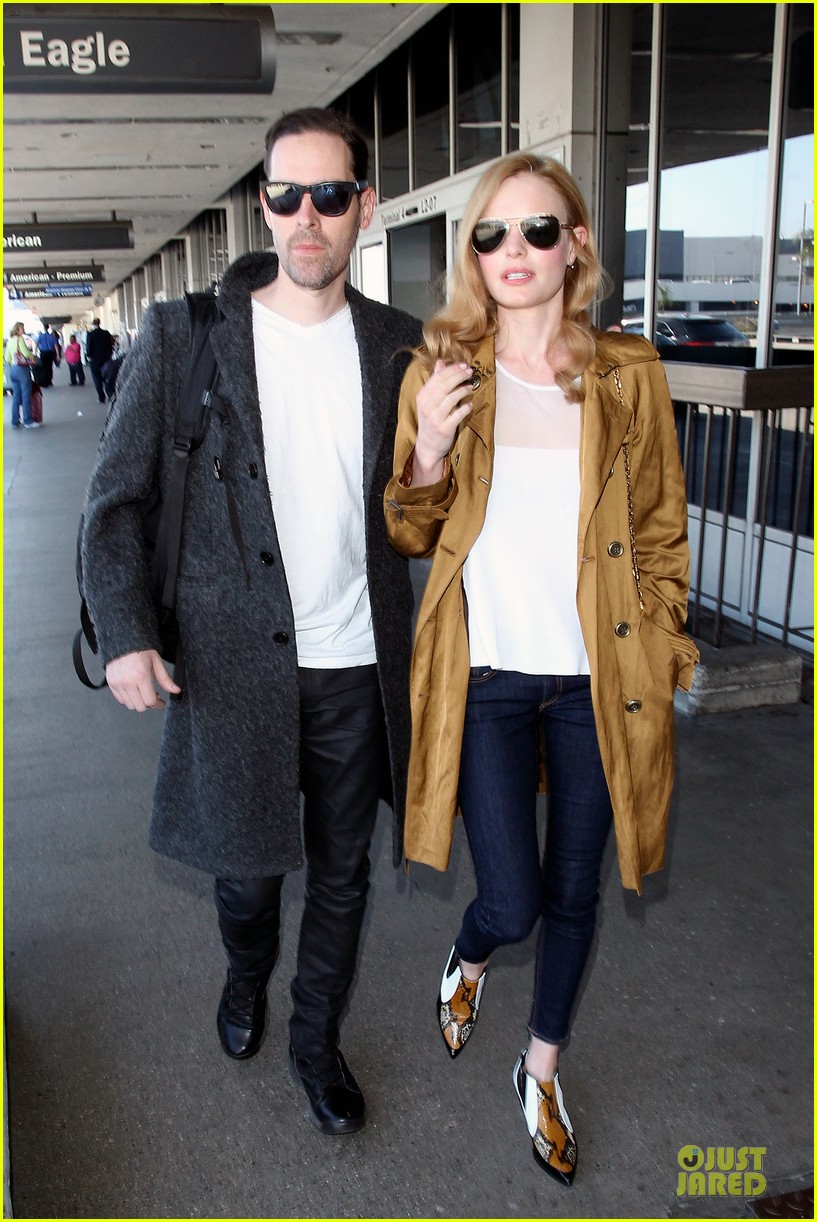 kate bosworth be prepared for oculus 013089256