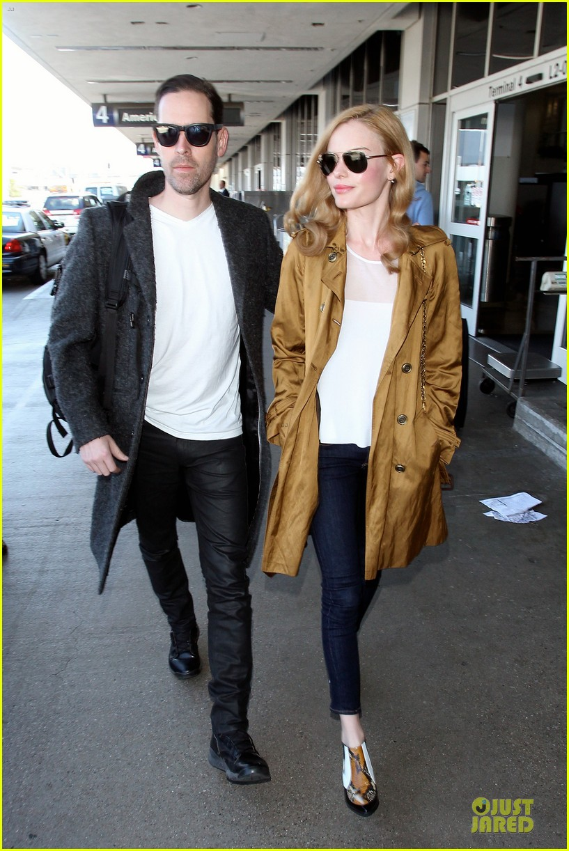 kate bosworth be prepared for oculus 023089257