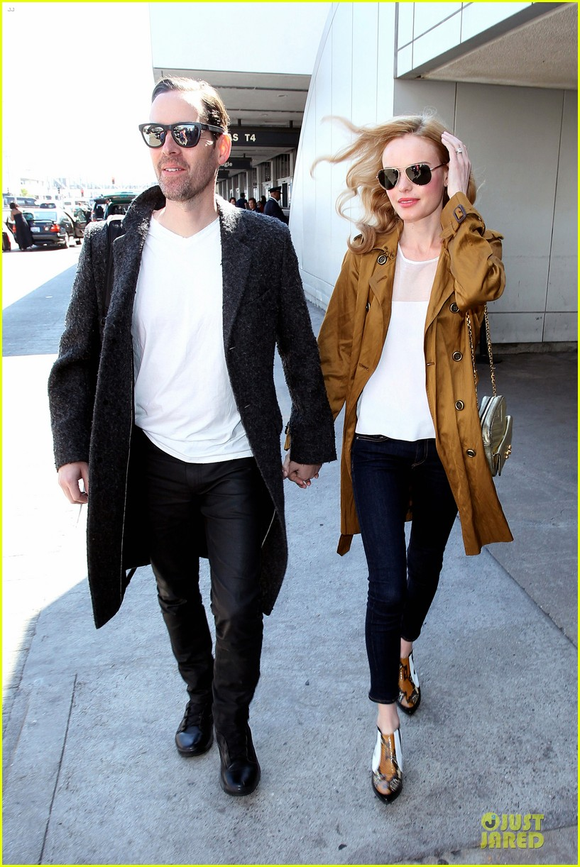 kate bosworth be prepared for oculus 033089258
