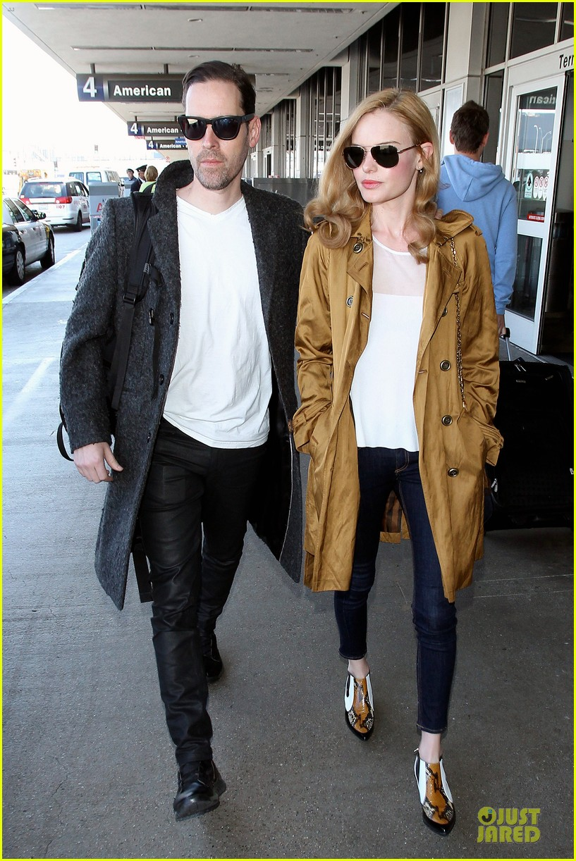 kate bosworth be prepared for oculus 06