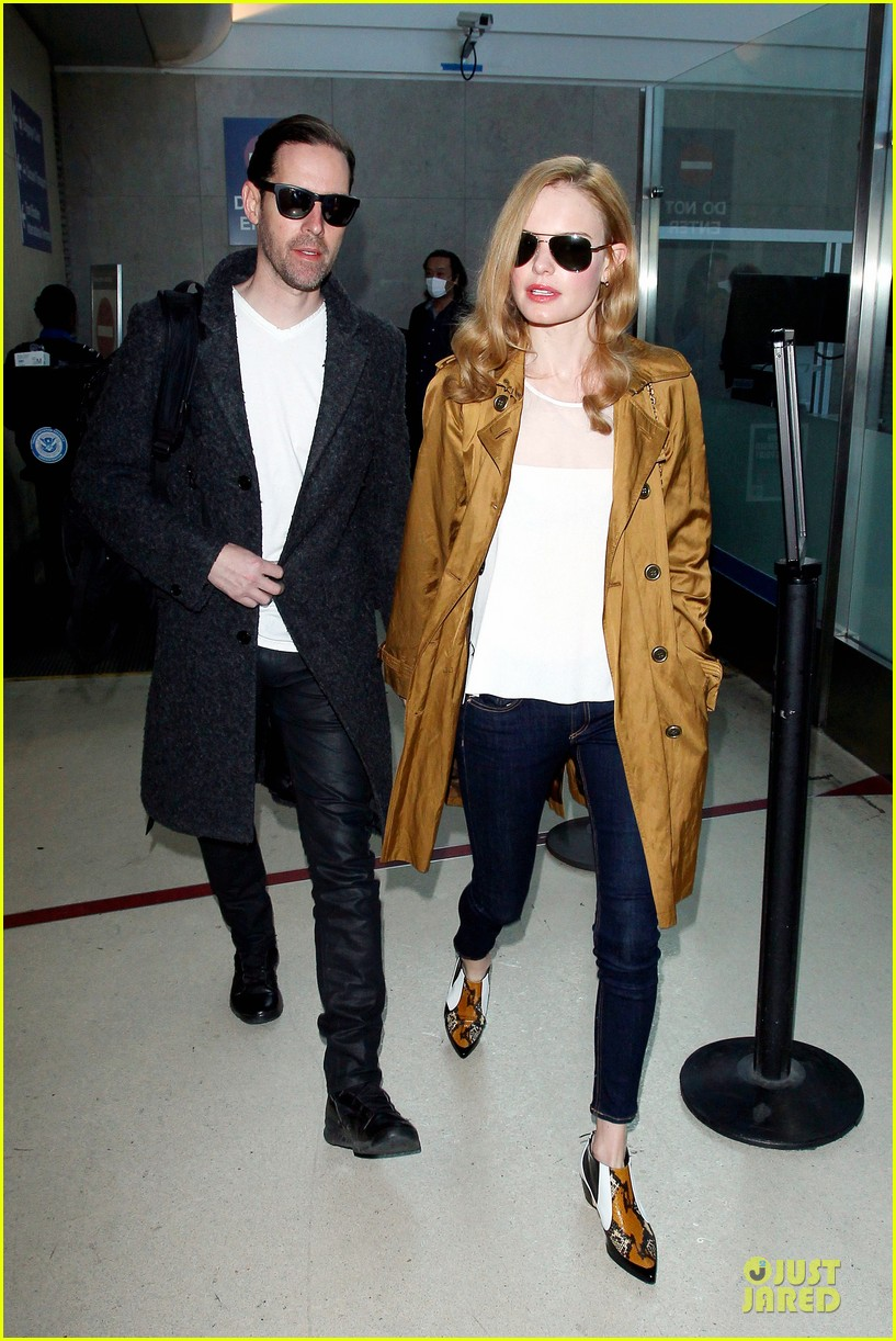 kate bosworth be prepared for oculus 113089266