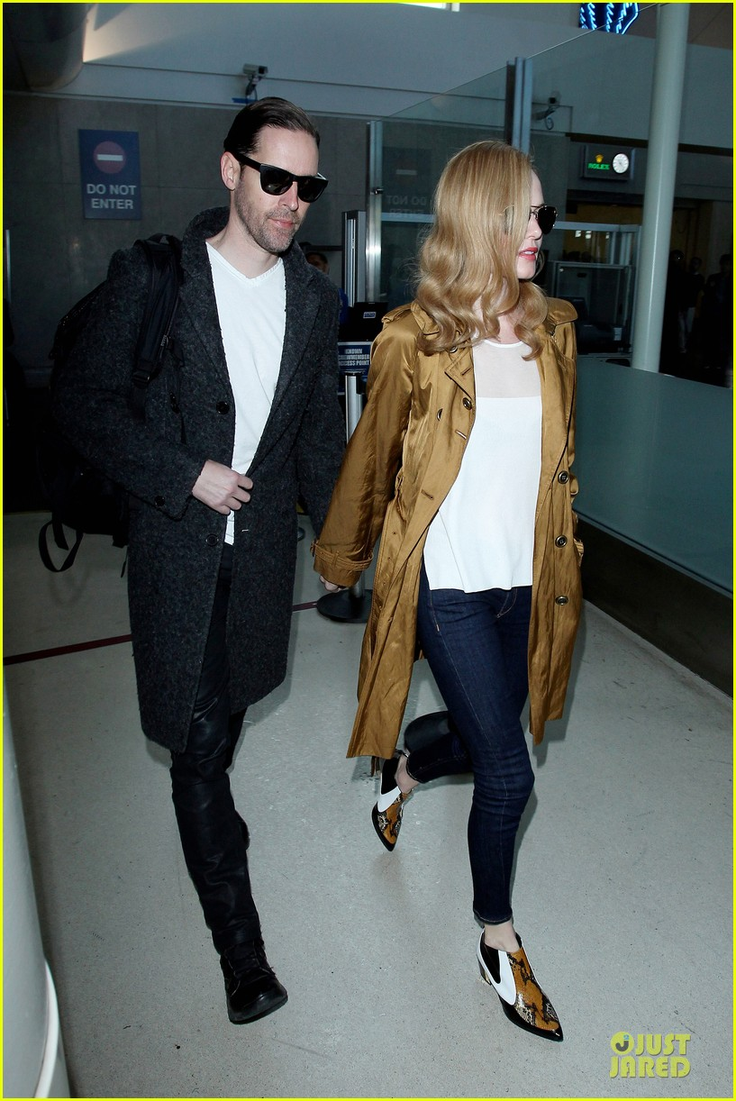 kate bosworth be prepared for oculus 123089267
