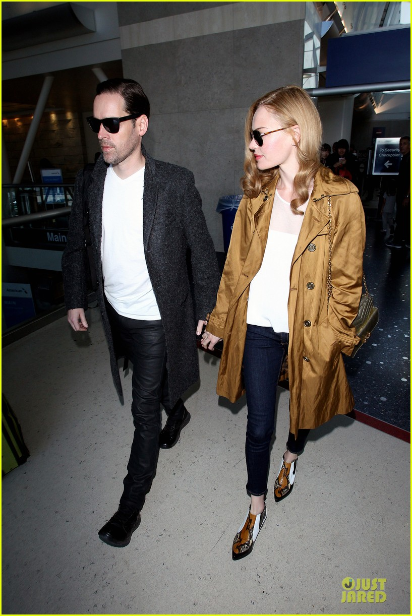 kate bosworth be prepared for oculus 133089268