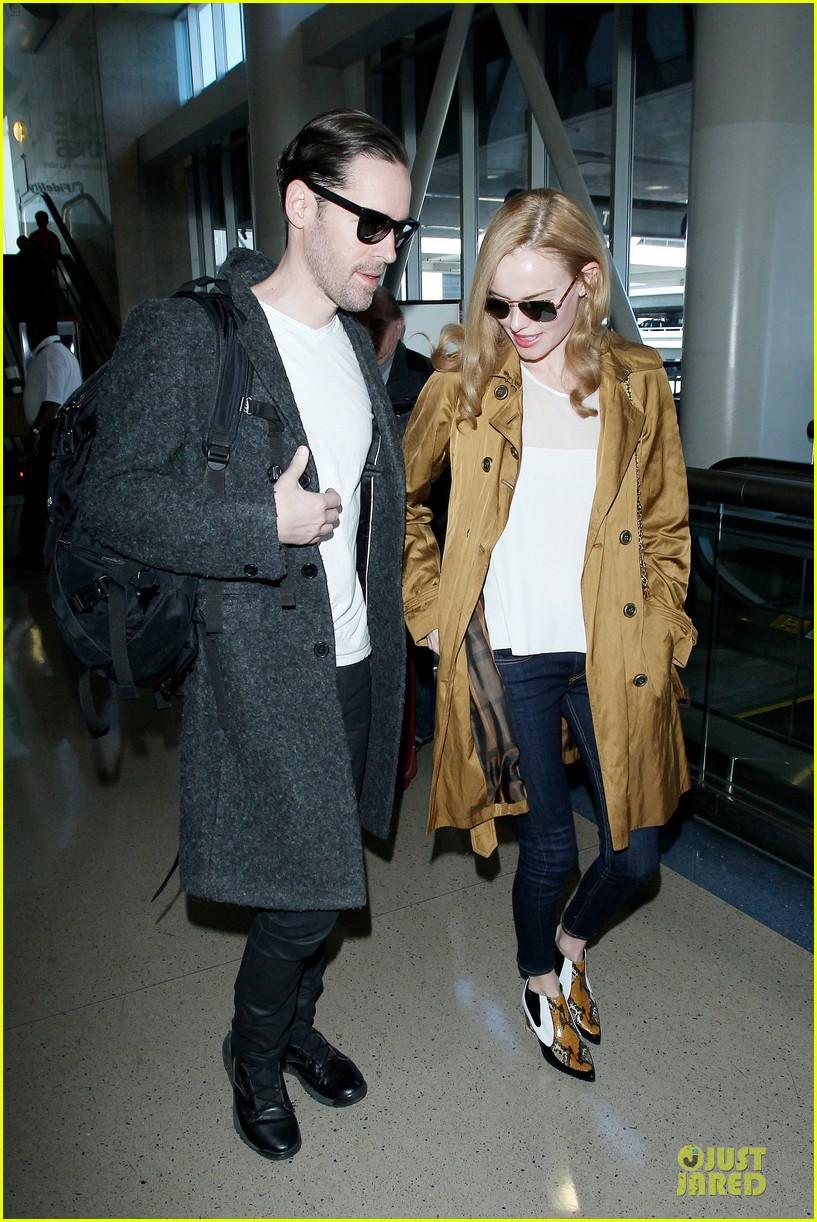 kate bosworth be prepared for oculus 163089271