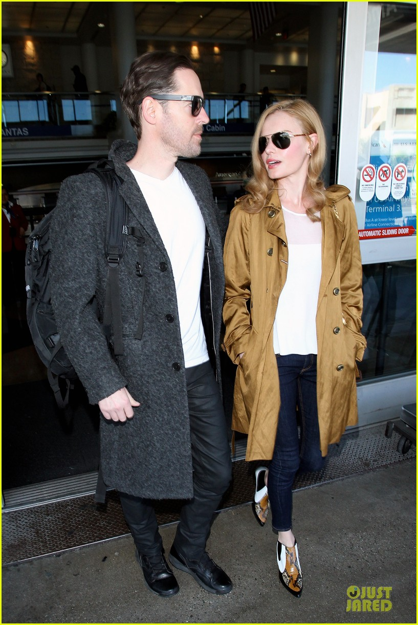 kate bosworth be prepared for oculus 183089273