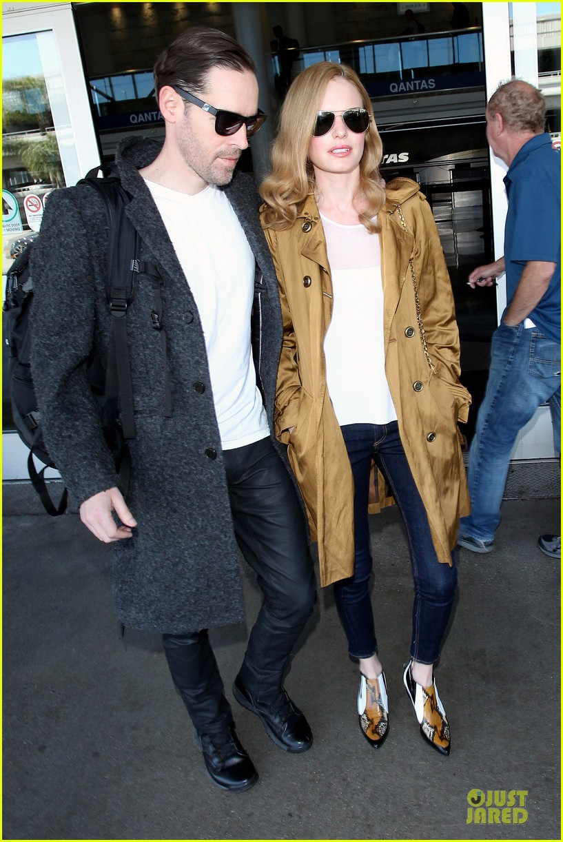 kate bosworth be prepared for oculus 20