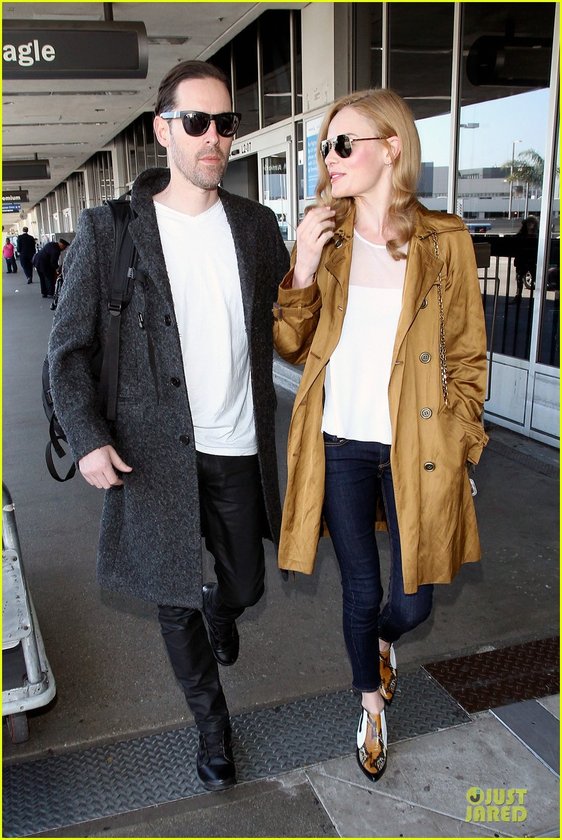 kate bosworth be prepared for oculus 213089276