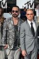 backstreet boys mtv movie awards 2014 06