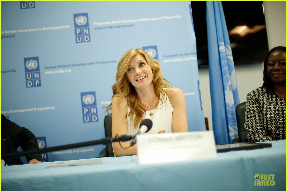 connie britton thrilled as undp goodwill ambassador 043083679