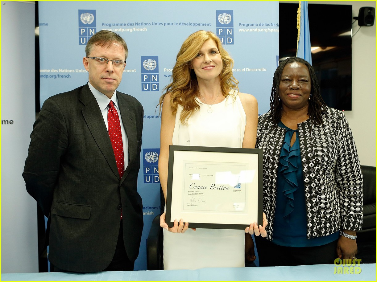 connie britton thrilled as undp goodwill ambassador 06