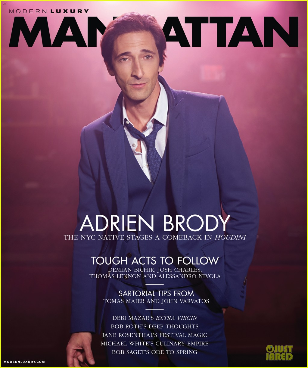 adrien brody explains creative manhattan 053083732