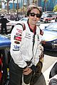 adrien brody hairy incidents racing cars 06