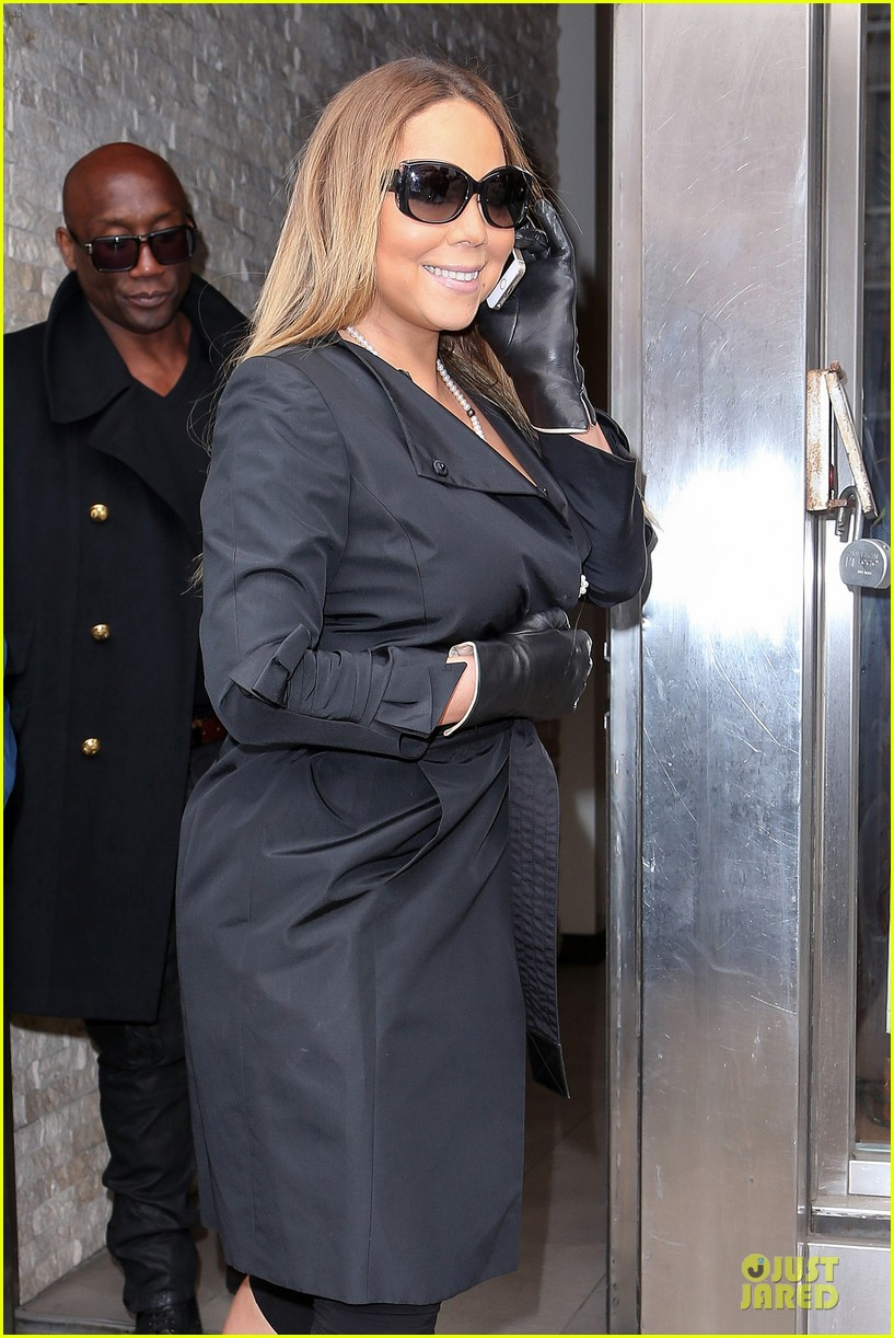 mariah carey wants nick cannon keep past 023083496