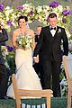 backstreet boys nick carter is married wedding photos 03