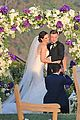 backstreet boys nick carter is married wedding photos 05