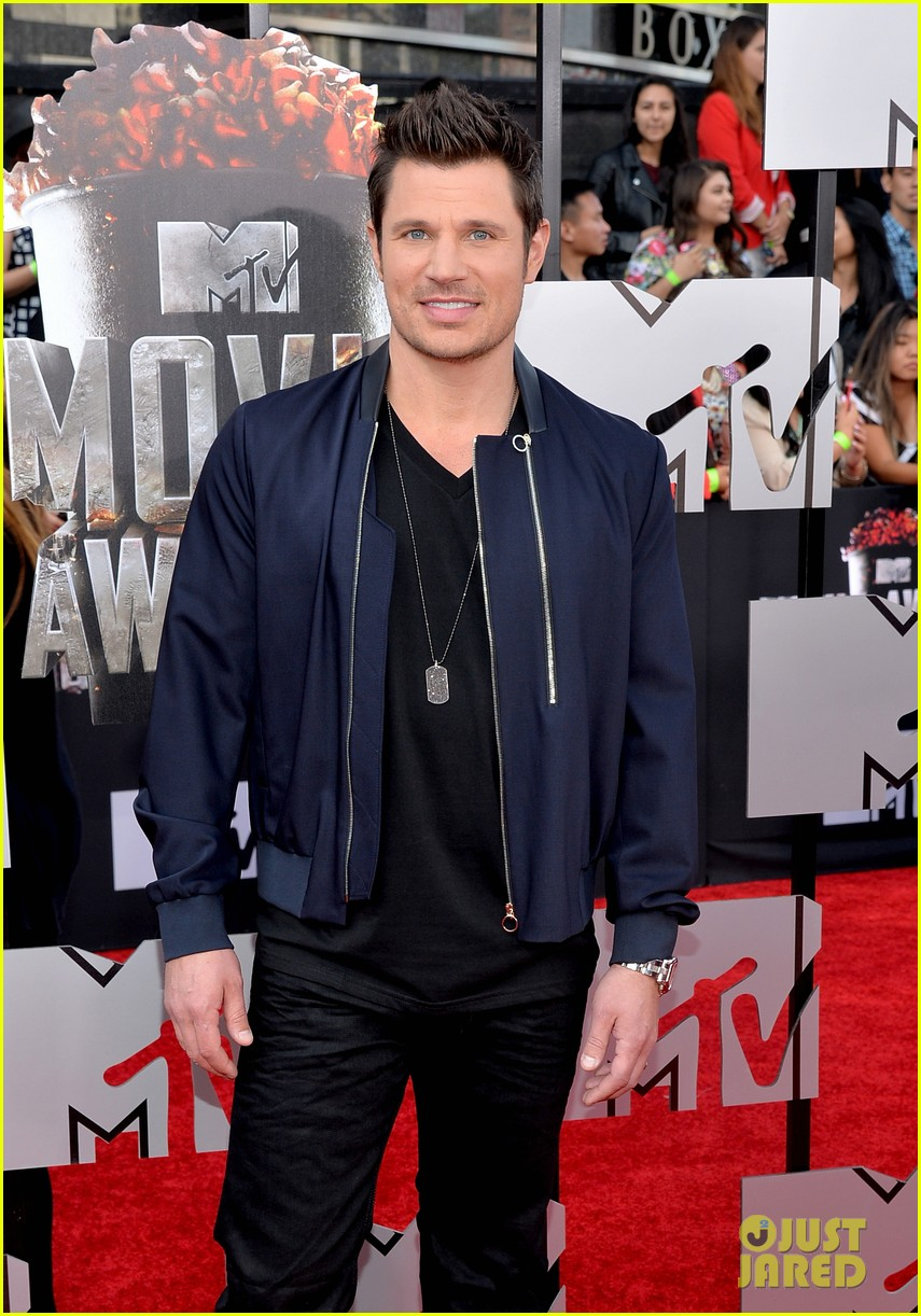 nick lachey dating 2014 Nick lachey (divorce, married, affair, girlfriend, wife, net worth, salary) is a famous singer who has been married twice his first relationship ended in separation his net worth is 20 million dollars.