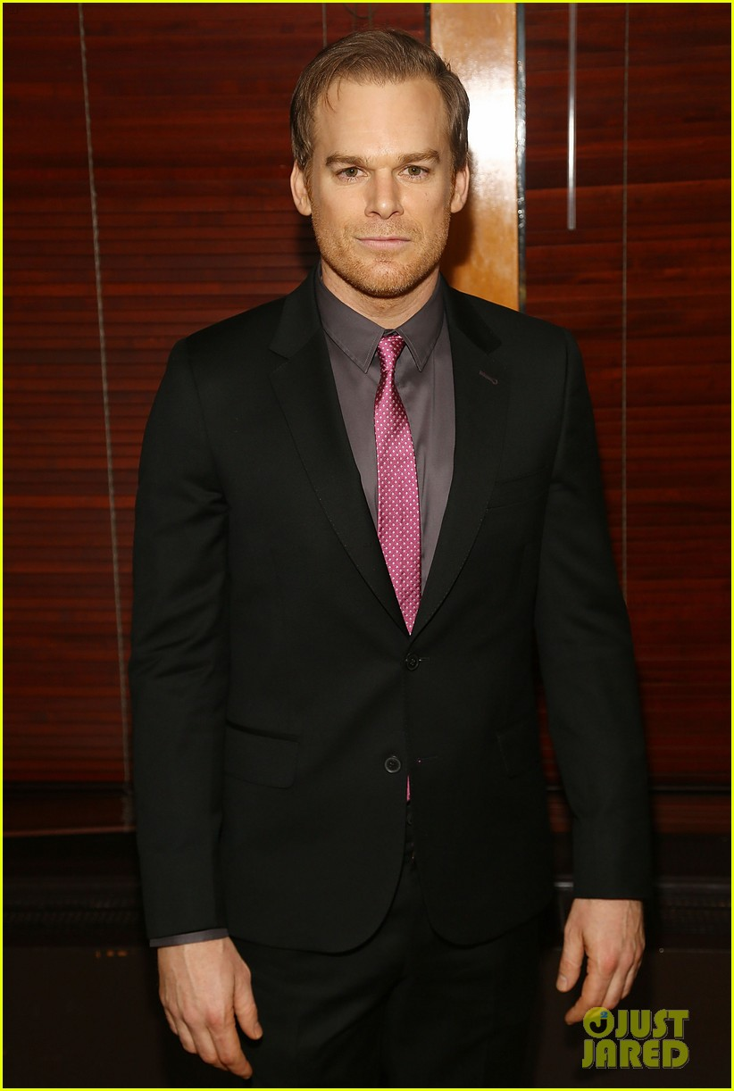 michael c hall returns to broadway decade away 143086184