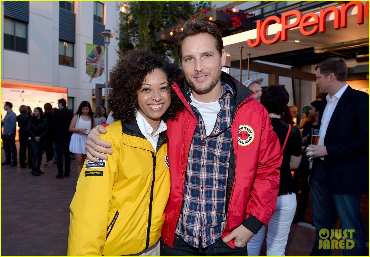 chord overstreet peter facinelli city year los angeles 023095667
