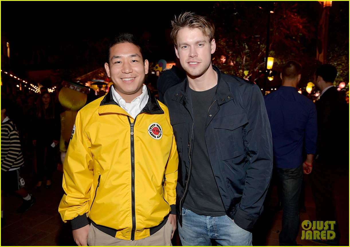 chord overstreet peter facinelli city year los angeles 12