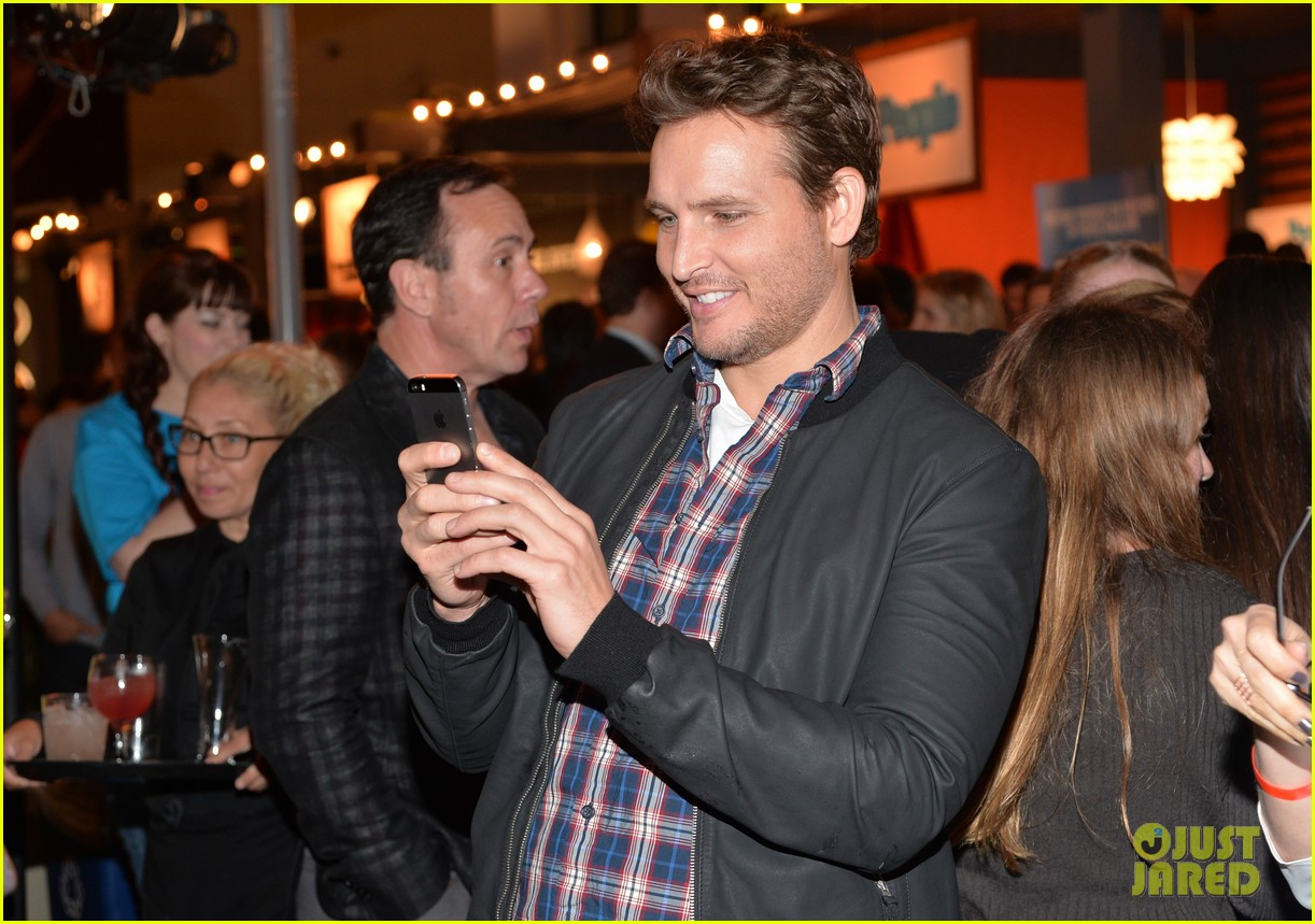 chord overstreet peter facinelli city year los angeles 133095678