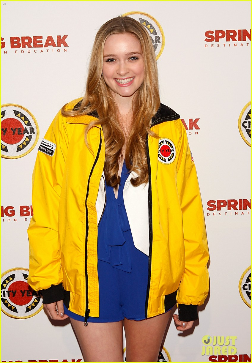 claire holt taylor kinney vampire diaries city year los angeles 123095647