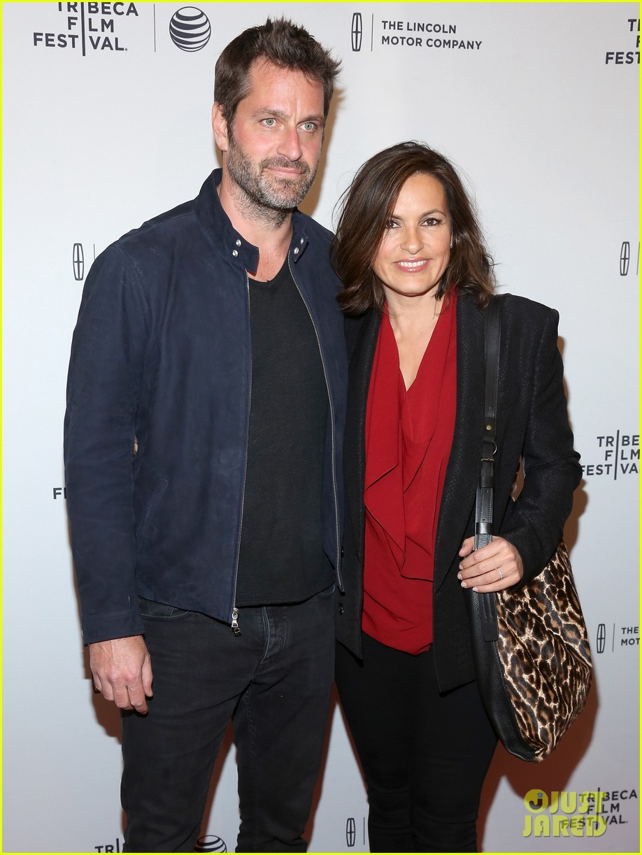 courteney cox celebrates just before i go directorial debut at tribeca 143099063