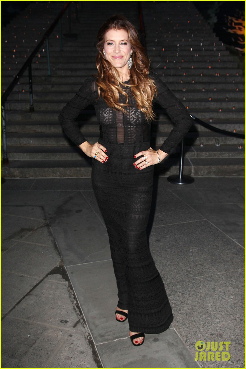 courteney cox kate walsh party with vanity fair at tribeca 033097879