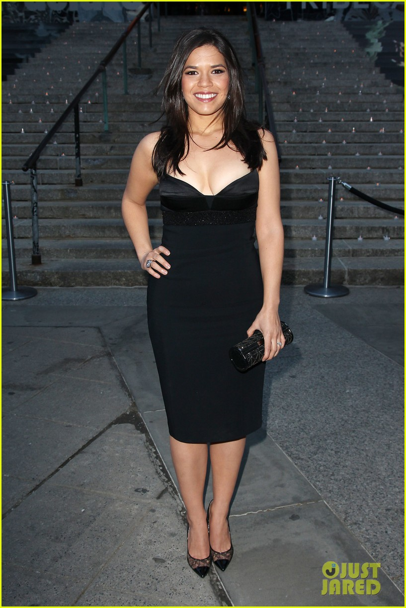 courteney cox kate walsh party with vanity fair at tribeca 093097885