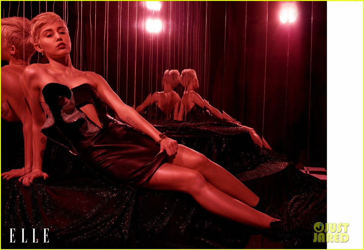 miley cyrus full elle feature 013086822