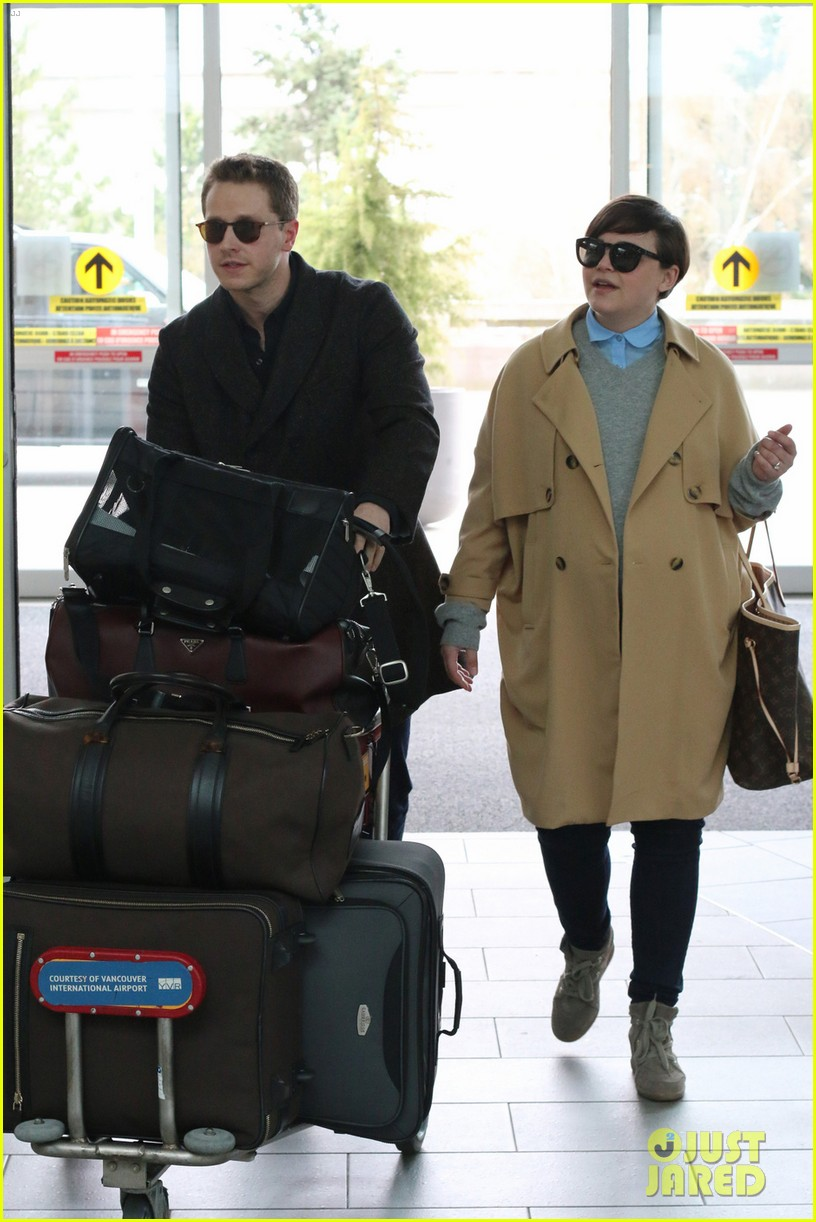 josh dallas does heavy lifting for pregnant ginnifer goodwin 013086235