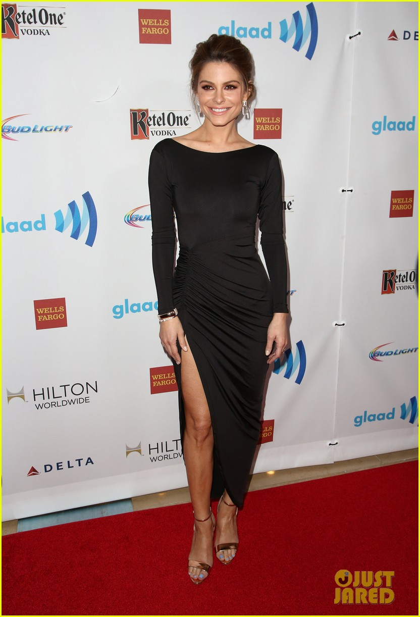 eric dane kat graham honor lgbt at glaad media awards 053090356
