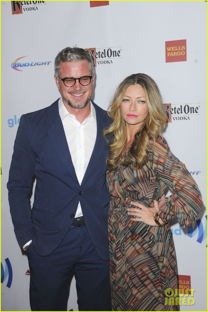 eric dane kat graham honor lgbt at glaad media awards 083090359