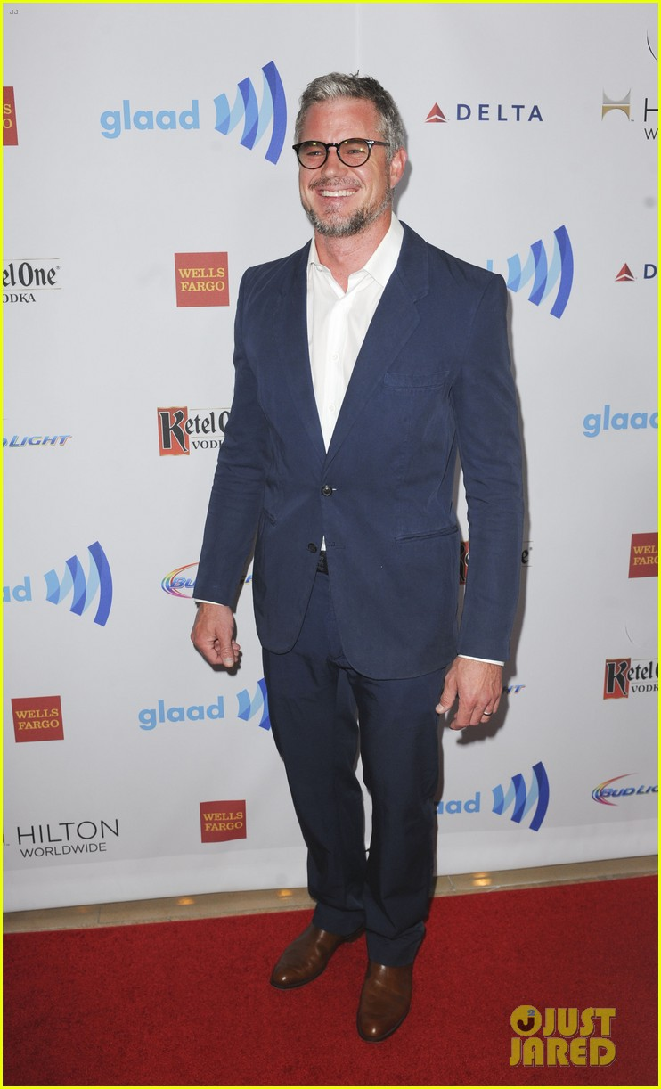 eric dane kat graham honor lgbt at glaad media awards 103090361