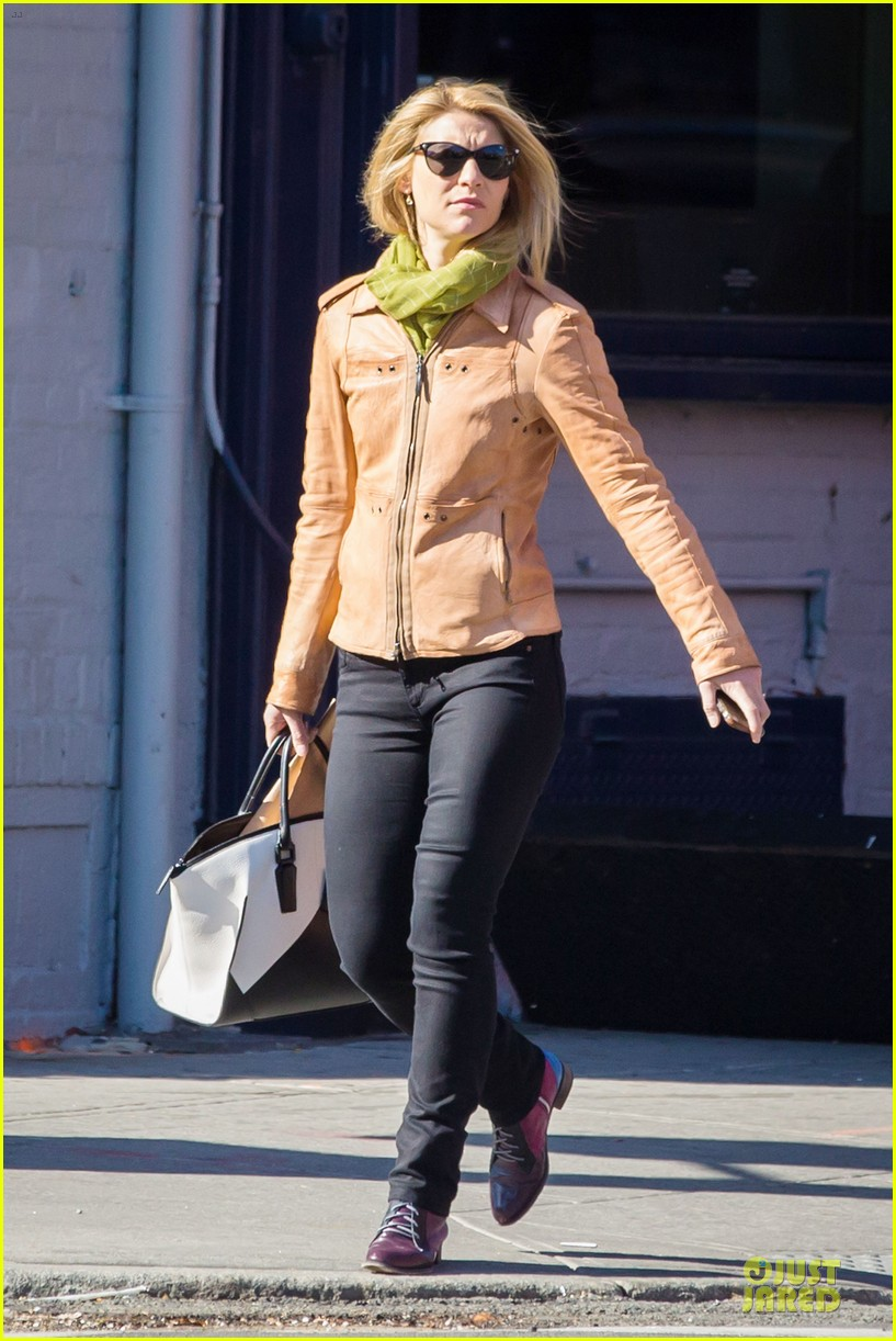 claire danes hugh dancy dress for casual outings 113099645