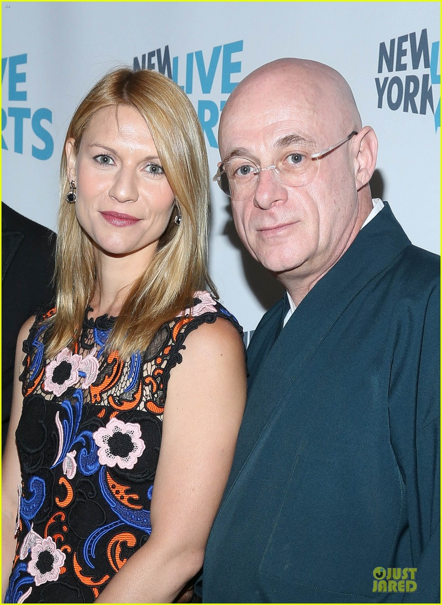claire danes hugh dancy picture perfect at ny live gala 083097066