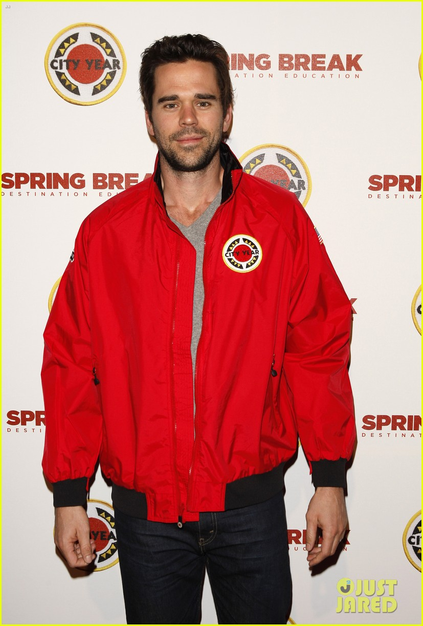 david walton minnie driver about boy city year los angeles 023095680