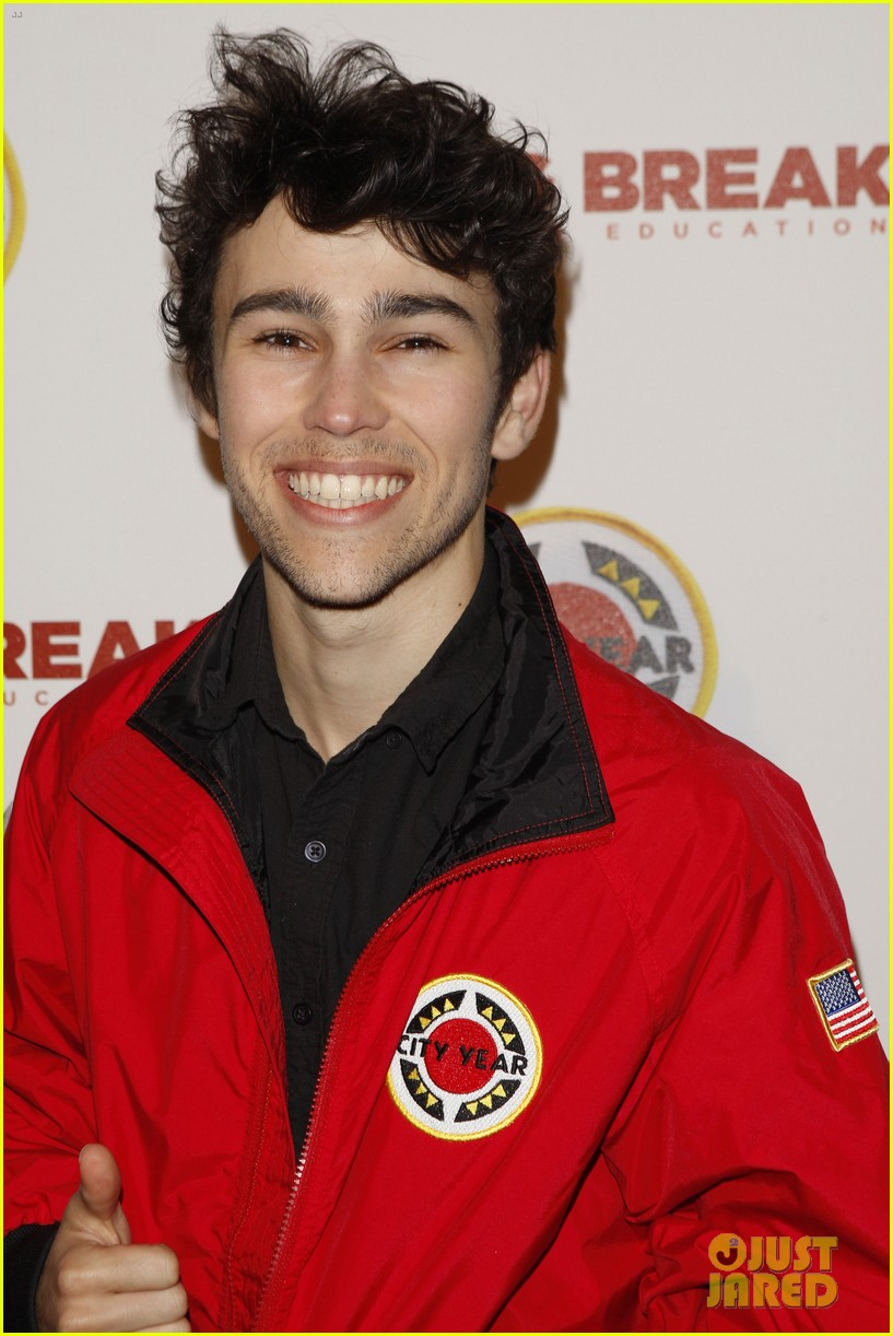 david walton minnie driver about boy city year los angeles 063095684