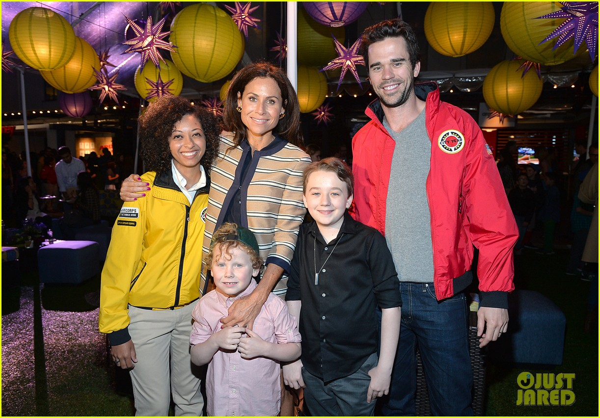 david walton minnie driver about boy city year los angeles 183095696