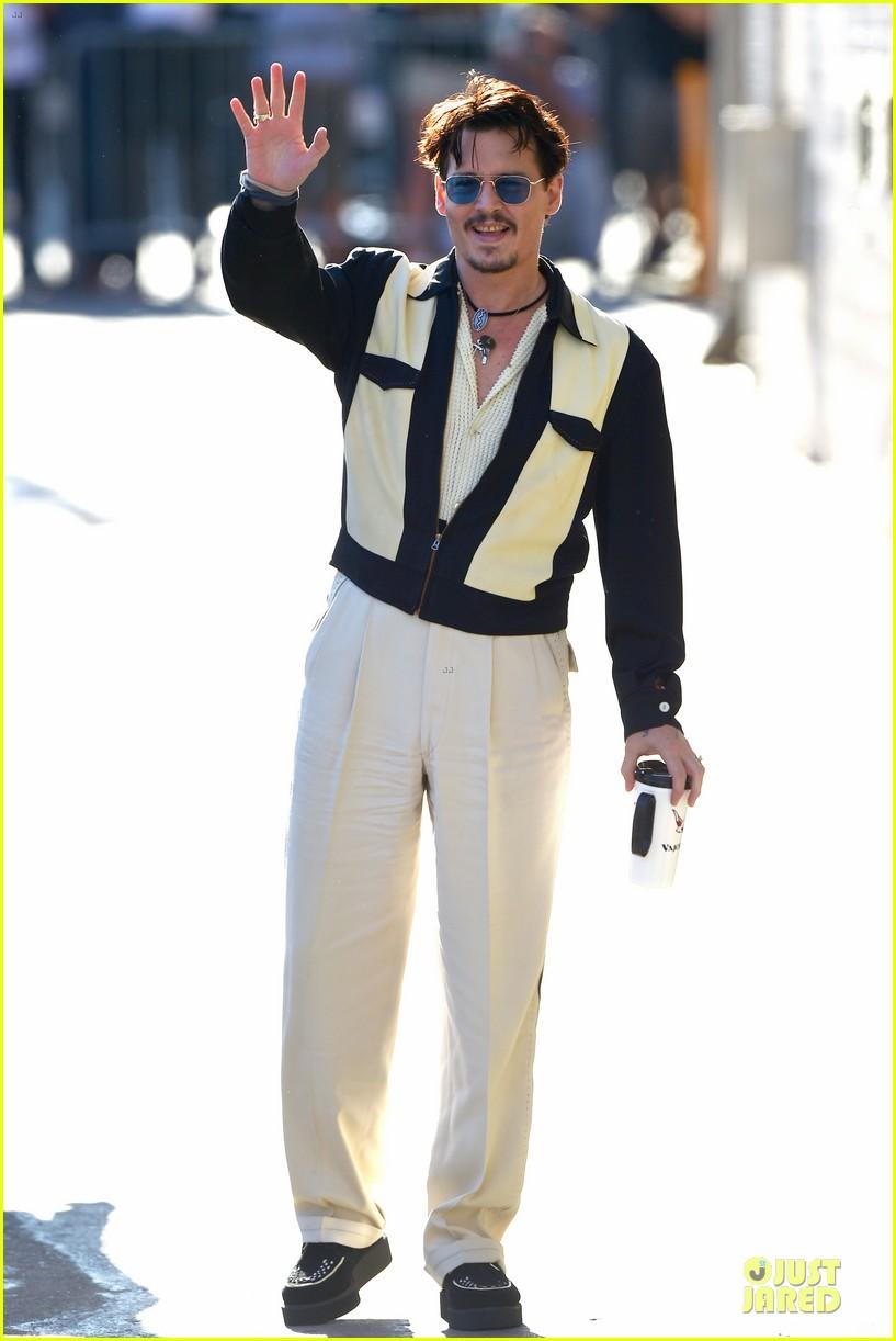 johnny depp excited to slide into whitey bulger 063086587