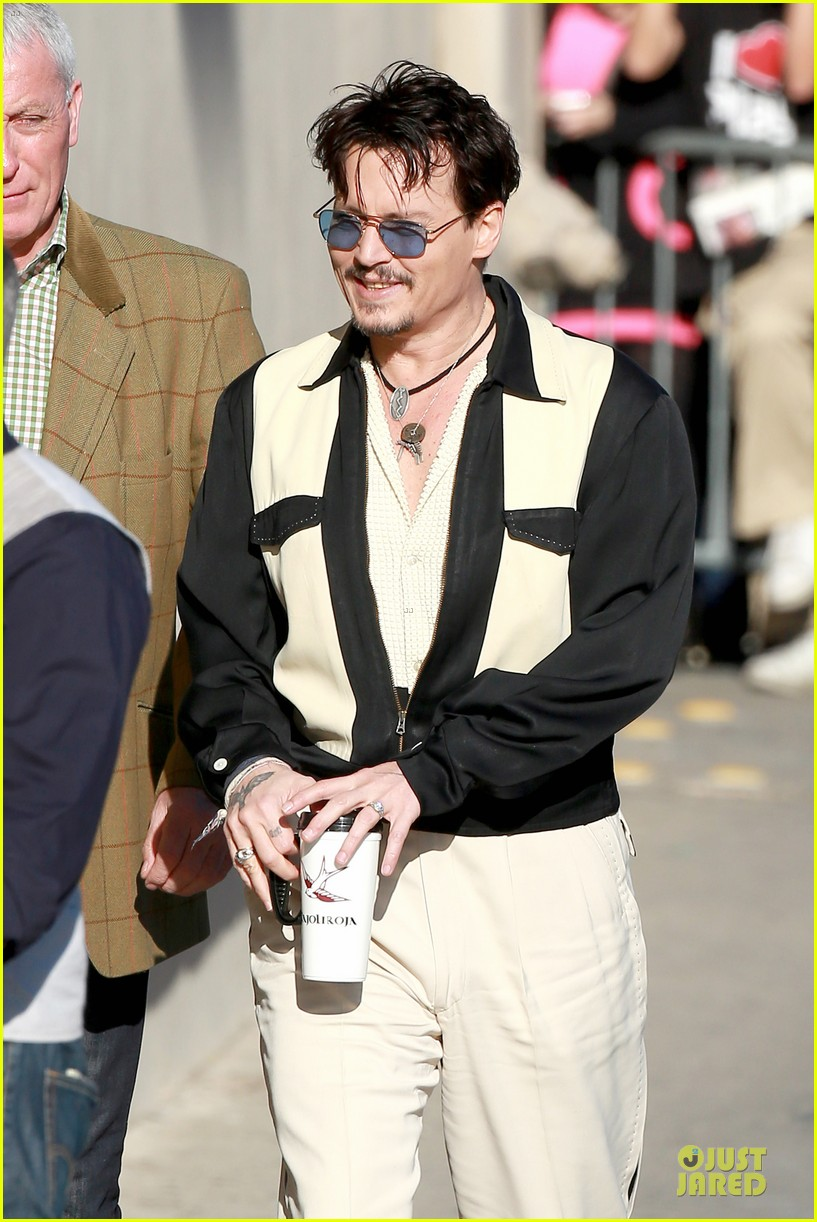 johnny depp excited to slide into whitey bulger 073086588