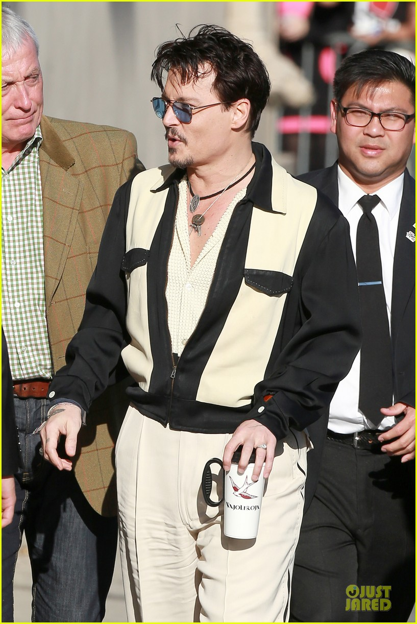 johnny depp excited to slide into whitey bulger 203086601